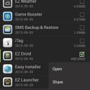 app2sd-8