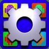 appconfig-icon