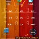 appdialer-pro-5