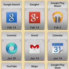 انتقال اکانت اینستگرام از یه گوشی به گوشی دیگر بصورت تصویری AppMgr Pro III (App 2 SD) v3.97 APK DOWNLOAD - Patched - Noobdownload.Com