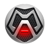 appmonster-pro-icon