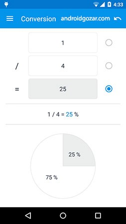 appovo-percentagecalculator-3