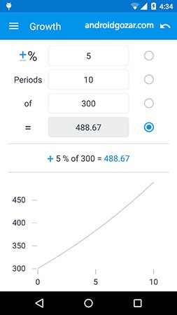 appovo-percentagecalculator-4