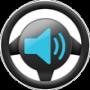 appsontoast-ultimatecardock-icon