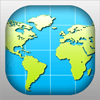 appventions-worldmap-icon