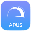 apusapps-tools-booster-icon