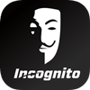 arcane-incognito-icon