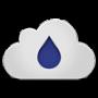 arcus-weather-icon