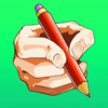artelplus-howtodraw-icon