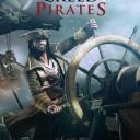 assassins creed pirates 1 128x128 Assassin's Creed Pirates 2.3.2 دانلود بازی کیش آدمکش دزدان دریایی+دیتا+مود