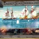 assassins creed pirates 2 128x128 Assassin's Creed Pirates 2.3.2 دانلود بازی کیش آدمکش دزدان دریایی+دیتا+مود
