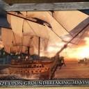 assassins creed pirates 3 128x128 Assassin's Creed Pirates 2.3.2 دانلود بازی کیش آدمکش دزدان دریایی+دیتا+مود