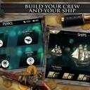 assassins creed pirates 4 128x128 Assassin's Creed Pirates 2.3.2 دانلود بازی کیش آدمکش دزدان دریایی+دیتا+مود
