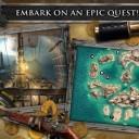 assassins creed pirates 5 128x128 Assassin's Creed Pirates 2.3.2 دانلود بازی کیش آدمکش دزدان دریایی+دیتا+مود