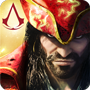 assassins-creed-pirates-icon