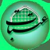 atabat-icon