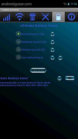 atejapps-androidxtremeoptimizerpro-2