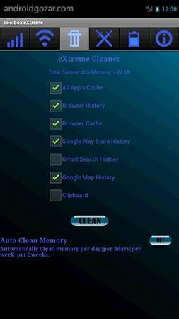 atejapps-androidxtremeoptimizerpro-3