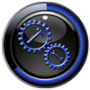 atejapps-androidxtremeoptimizerpro-icon