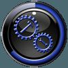 Toolbox eXtreme 3.0 دانلود جعبه ابزار کاربردی قدرتمند