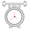 A HIIT Interval Timer FULL 2.3.4 دانلود نرم افزار تایمر پیشرفته