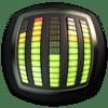 Audio Evolution Mobile Studio 4.3.1 استودیوی ضبط صدای مولتی ترک و MIDI اندروید