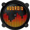 Audroid Pro the AudioManager 1.4.0 مدیریت صدا اندروید