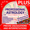 aura-zodiac-pro-icon
