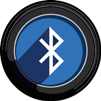 auto-bluetooth-icon
