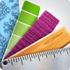 autodesk-homestyler-icon