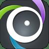automateit-pro-icon