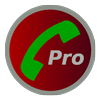 automatic-call-recorder-pro-icon