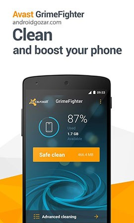 avast-android-cleaner-1