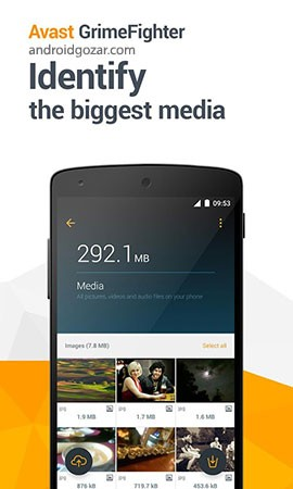 avast-android-cleaner-4