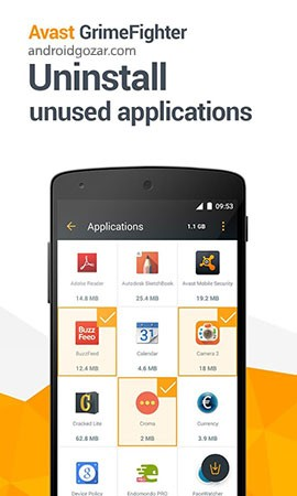 avast-android-cleaner-5