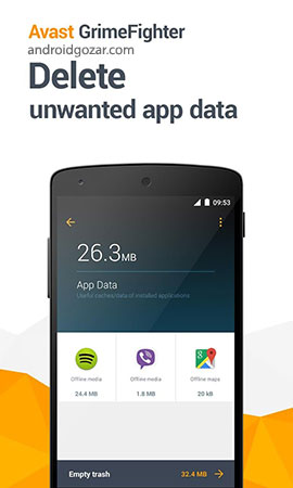 avast-android-cleaner-6