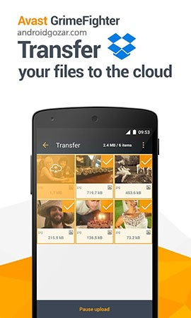 avast-android-cleaner-7