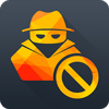 avast-anti-theft-icon