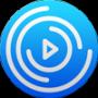 avstreamer-icon