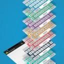 awesomeime-flat-keyboard-1