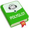 axidep-polyglotvoicereader-full-icon