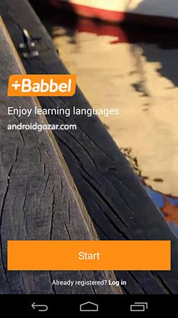babbel-en-6