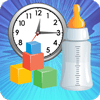 baby-connect-icon