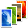 backgrounds-hd-icon
