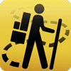 backpacker-gps-trails-icon