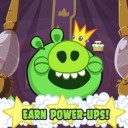 bad-piggies-hd-2