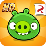 bad-piggies-hd-icon