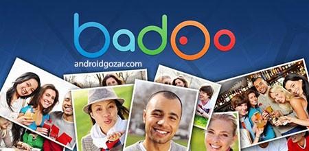 Badoo Premium 4.46.0 دانلود نرم افزار شبکه اجتماعی بادو