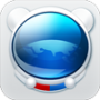 baidu-browser-icon