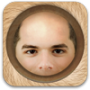 baldbooth-icon